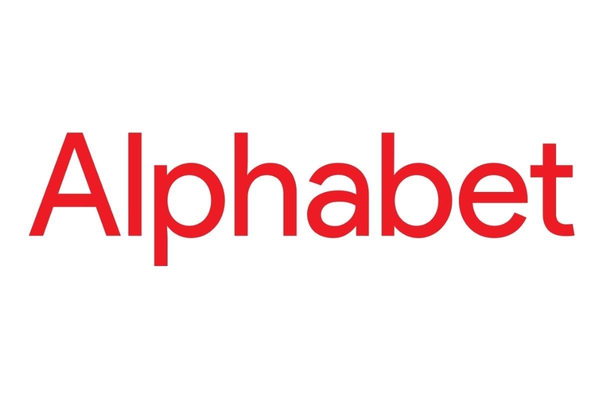 azioni alphabet
