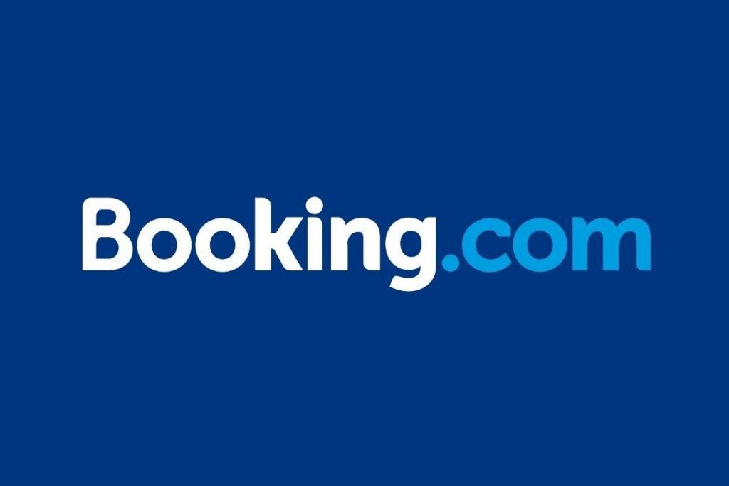 azioni booking