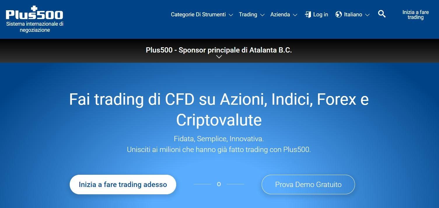 azioni booking holdings