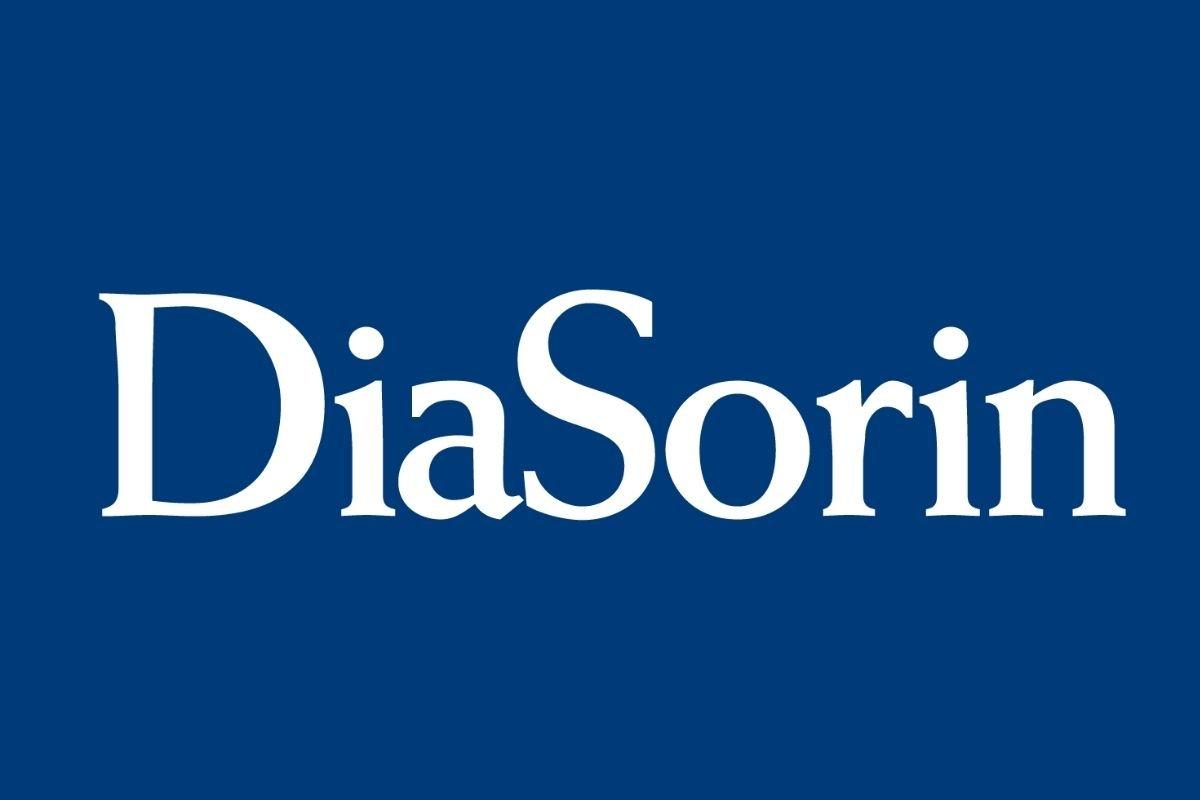 azioni diasorin