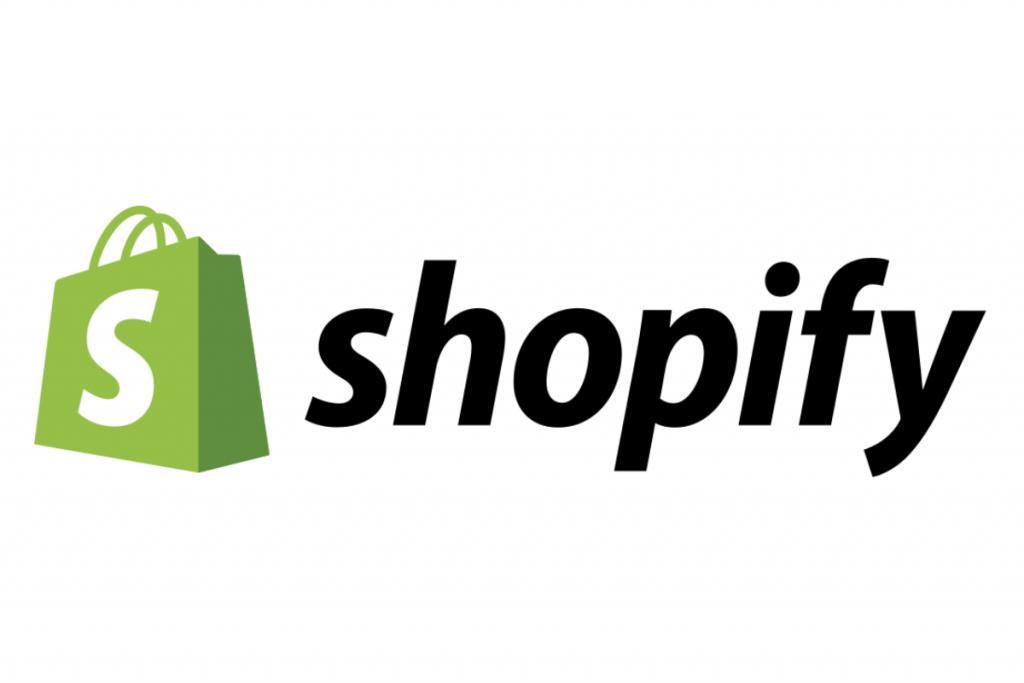azioni shopify