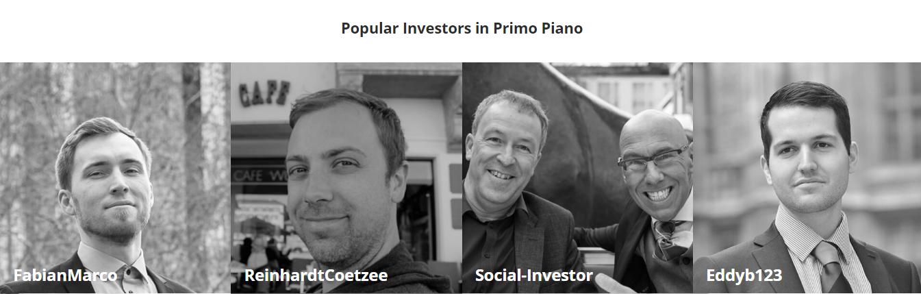 etoro popular investor guadagni
