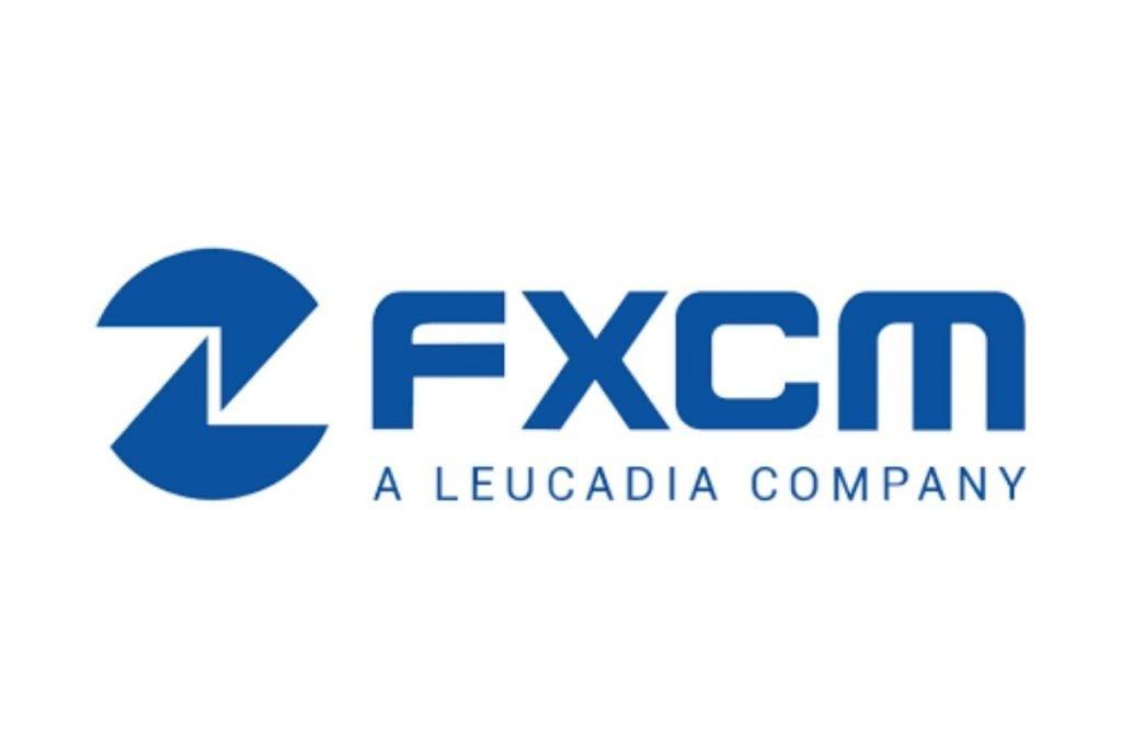 fxcm recensione
