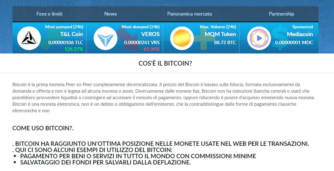 livecoin-bitcoin