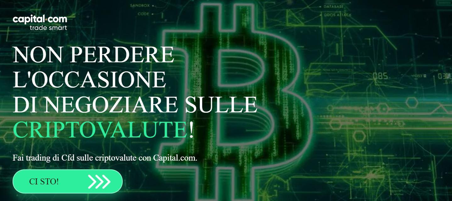 migliori broker online crypto