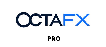octafx conto pro
