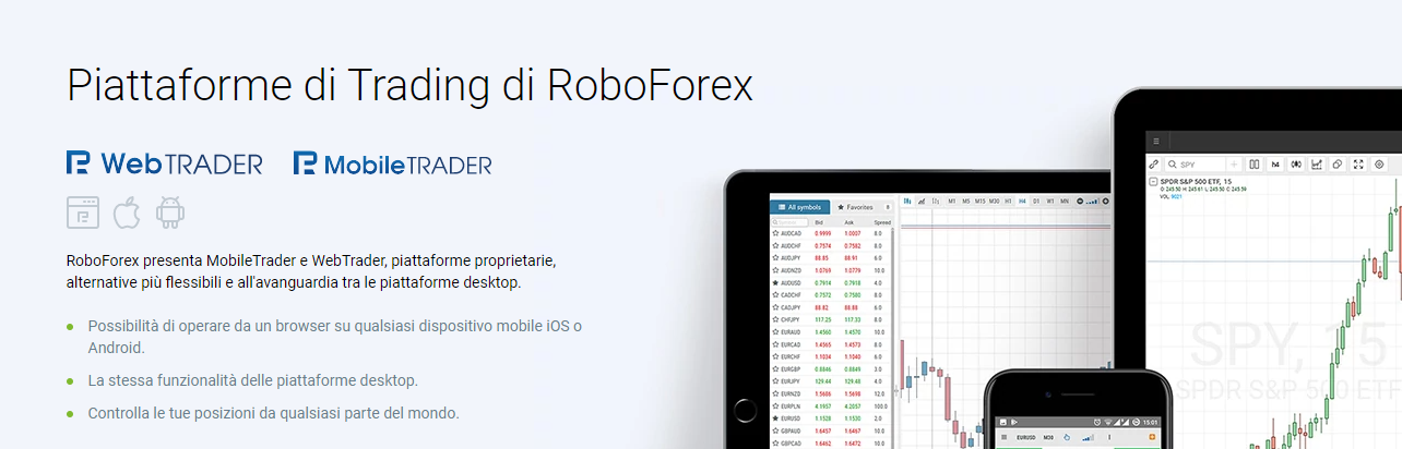 roboforex conviene