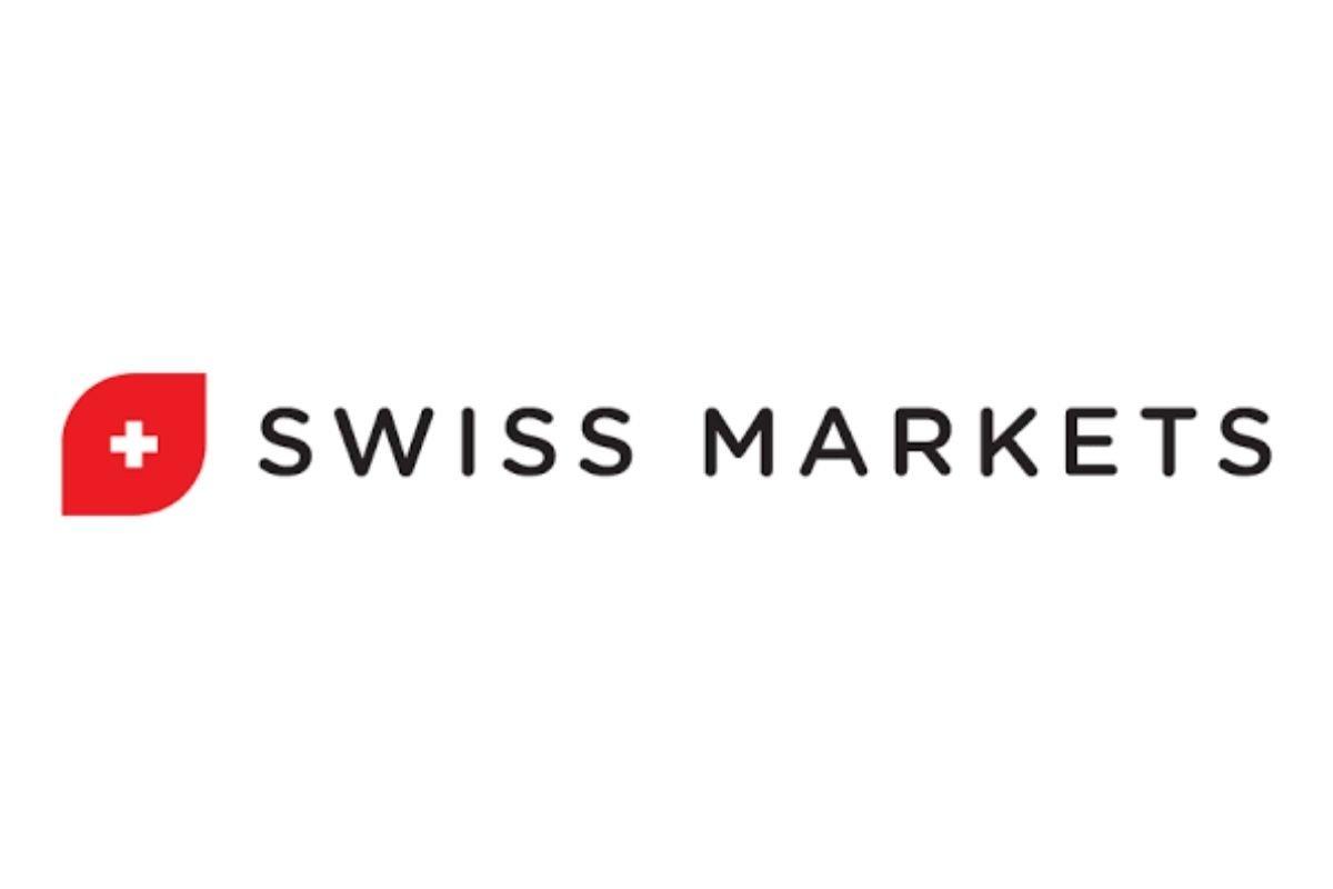 swiss markets