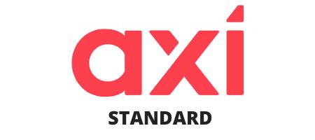 axi standard
