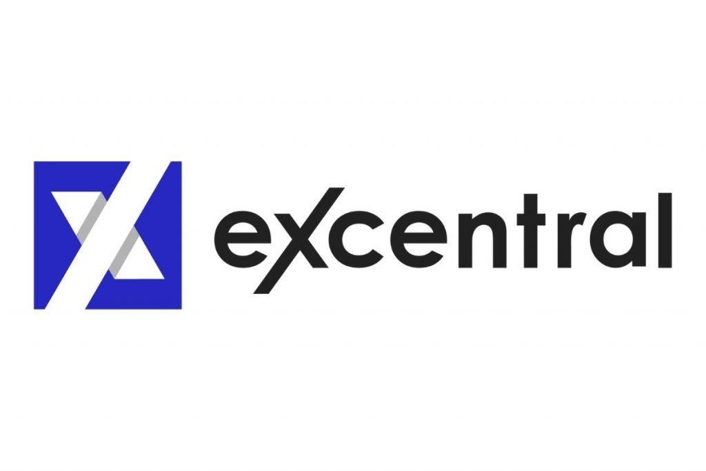 eXcentral recensione