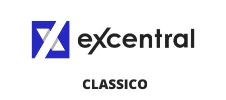excentral classico