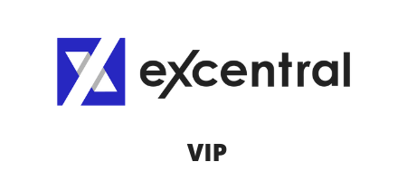 excentral vip