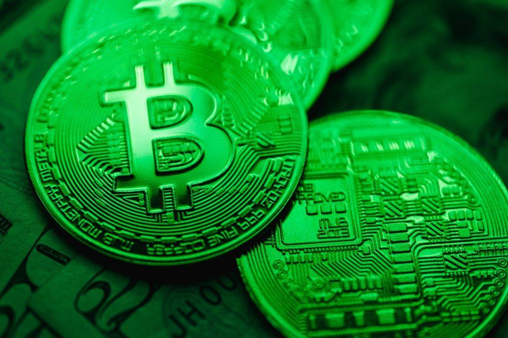 Vale la pena investire piccole quantità in bitcoin