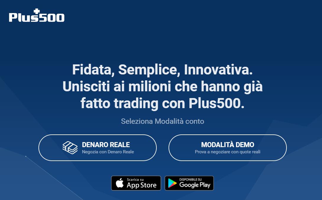 migliori app segnali di trading