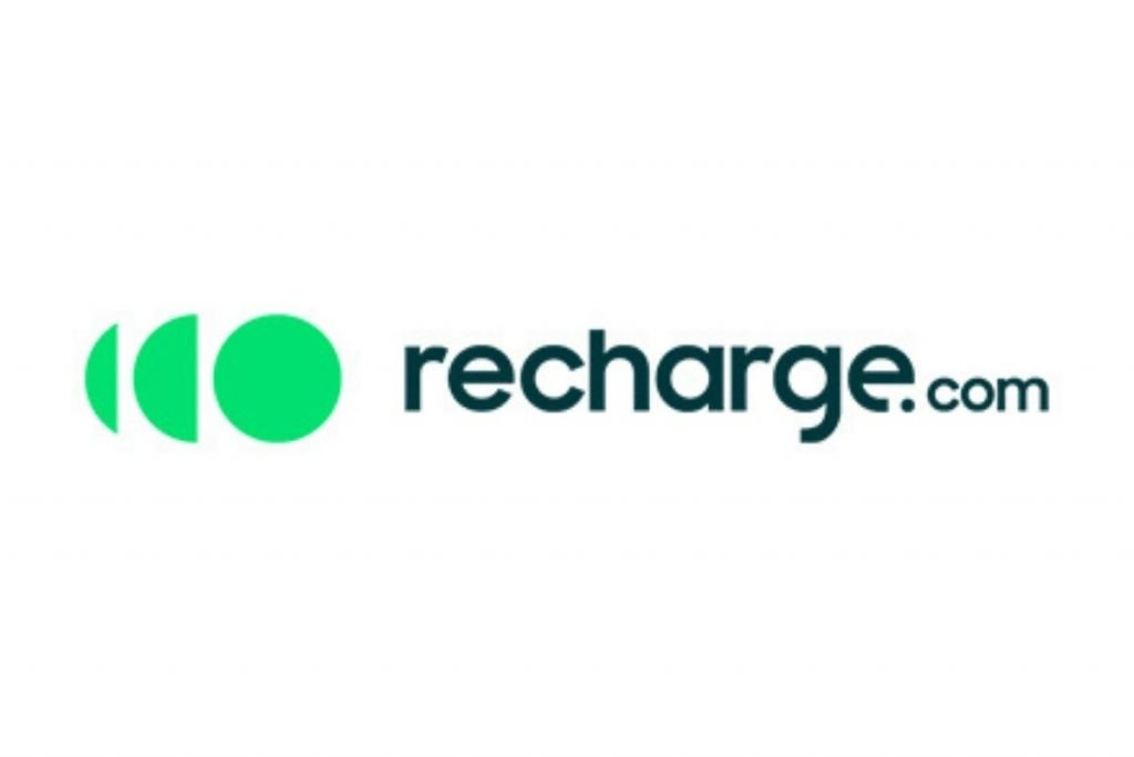 recharge recensione