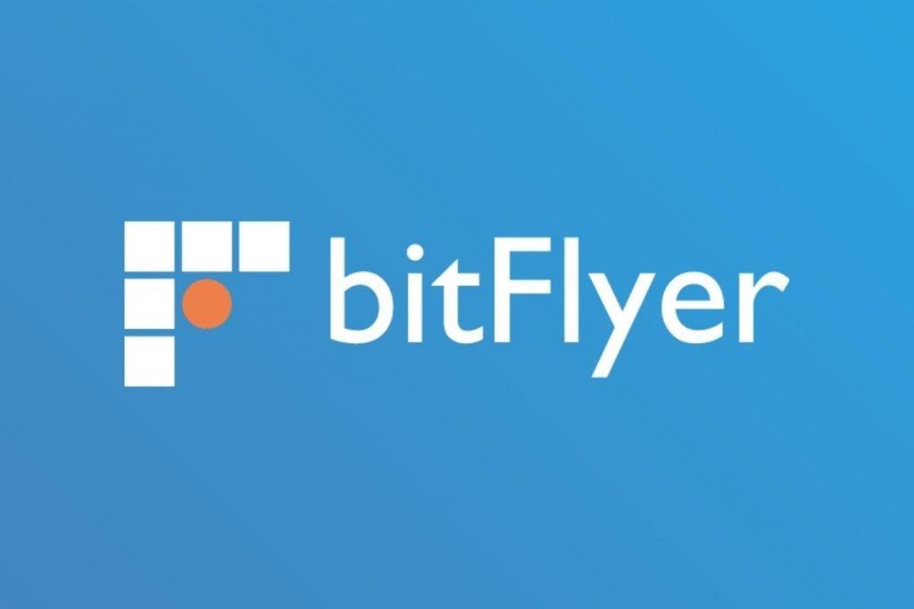 bitflyer recensione