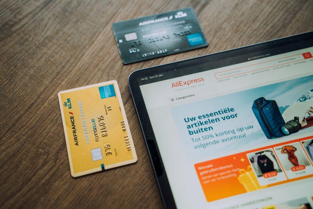 carta di credito a rate