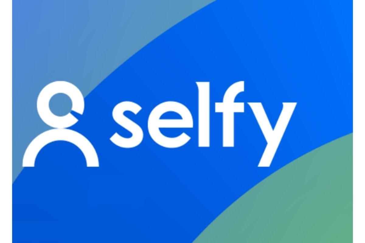 conto selfy banca mediolanum