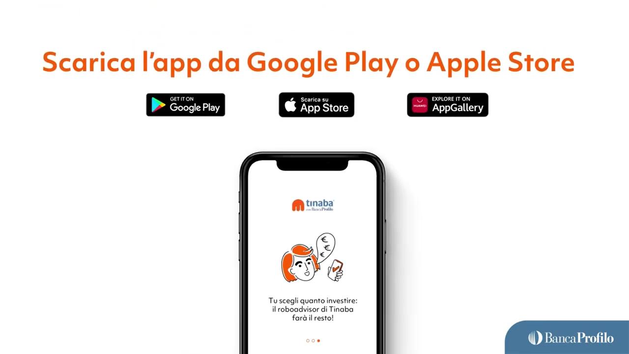 scarica l_app