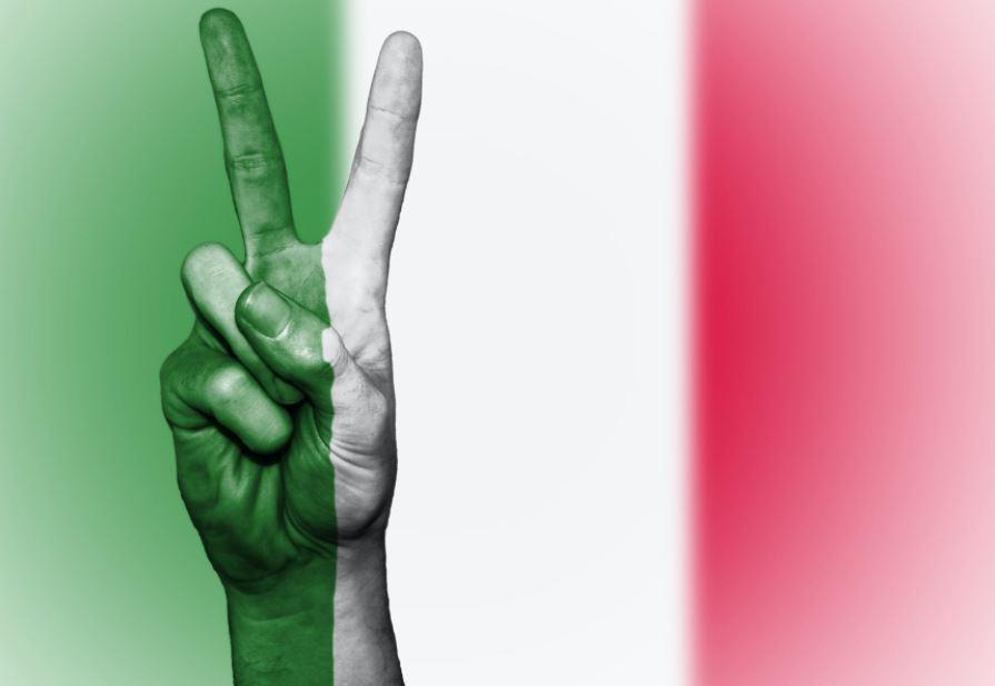 azioni italiane da comprare