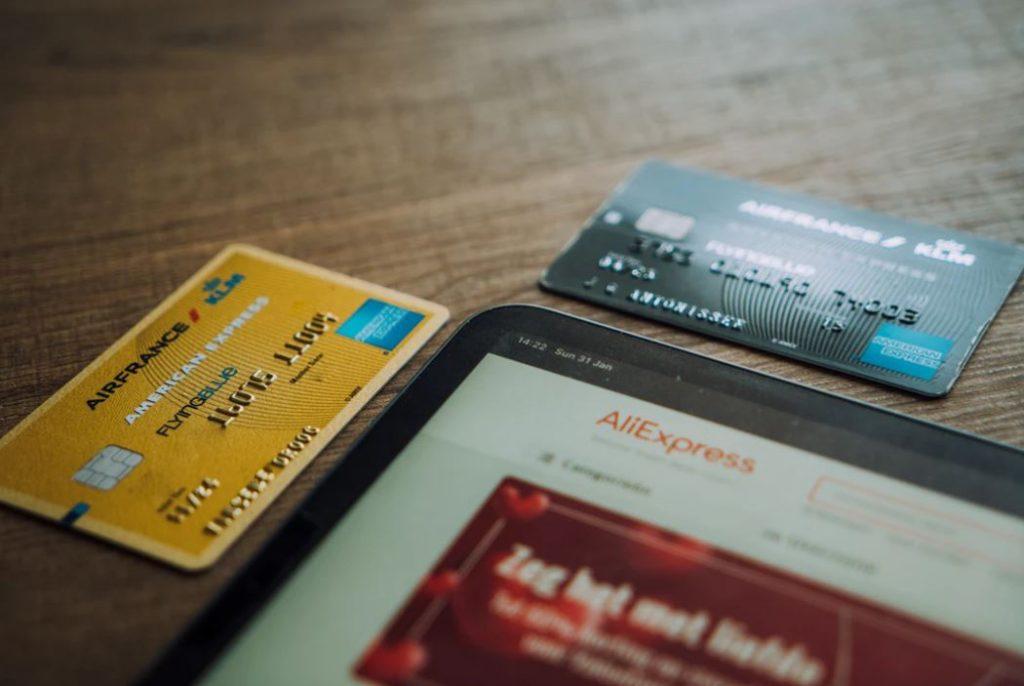 bonus carta di credito