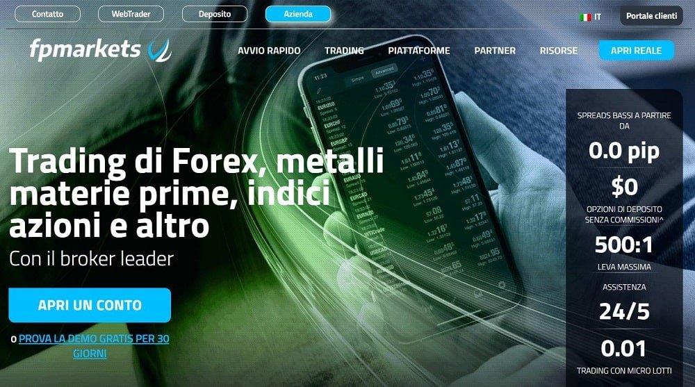 broker leva 1 500