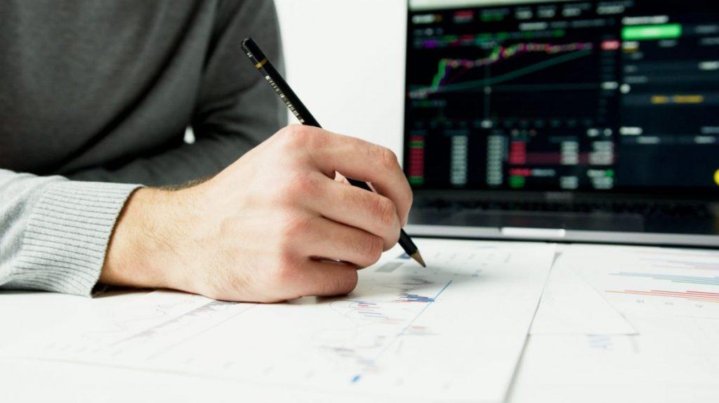 Forex broker, le migliori piattaforme italiane per fare trading on line