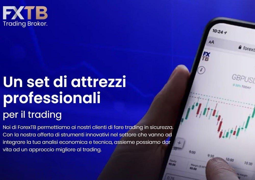 come investire online in borsa