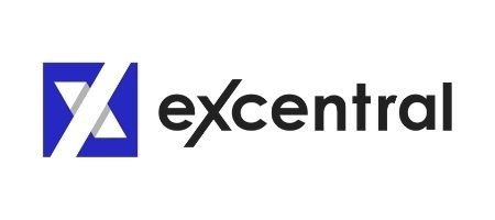 excentral