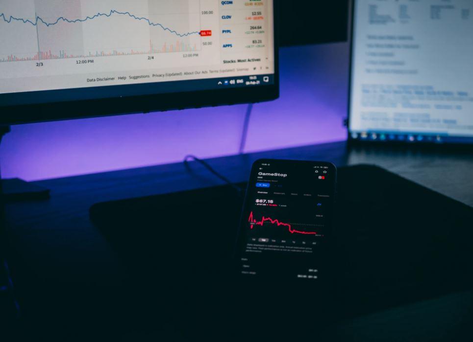 indice di volatilita vix