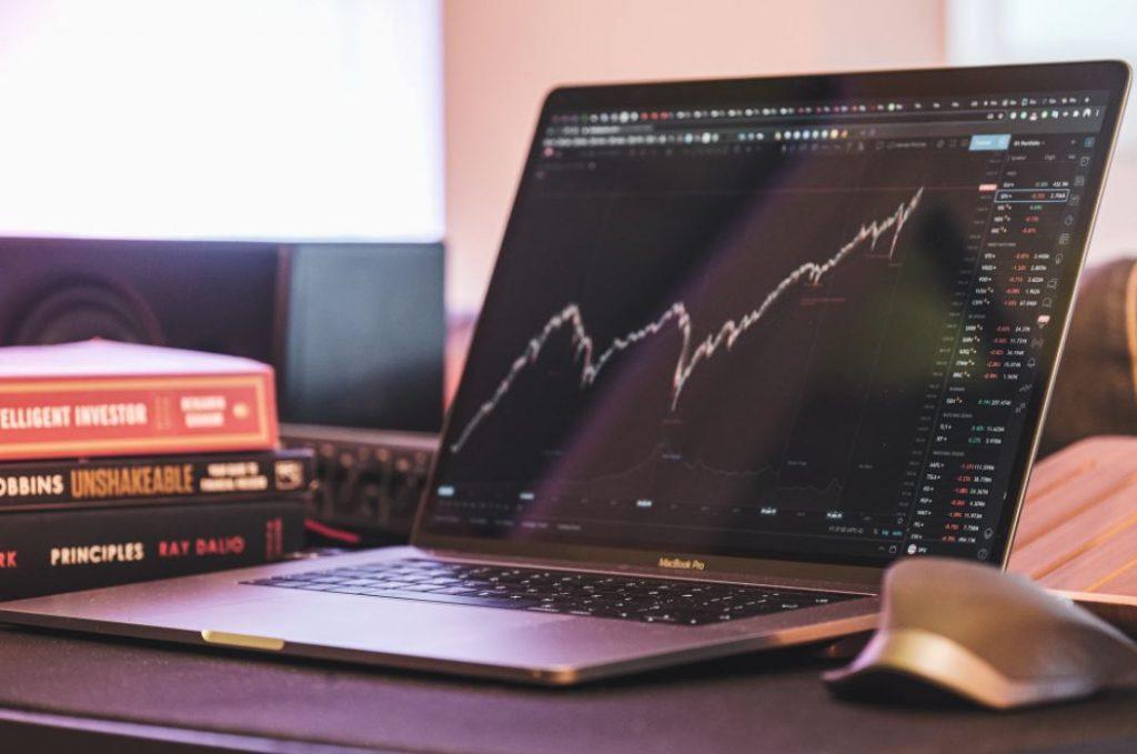 piattaforma trading azioni