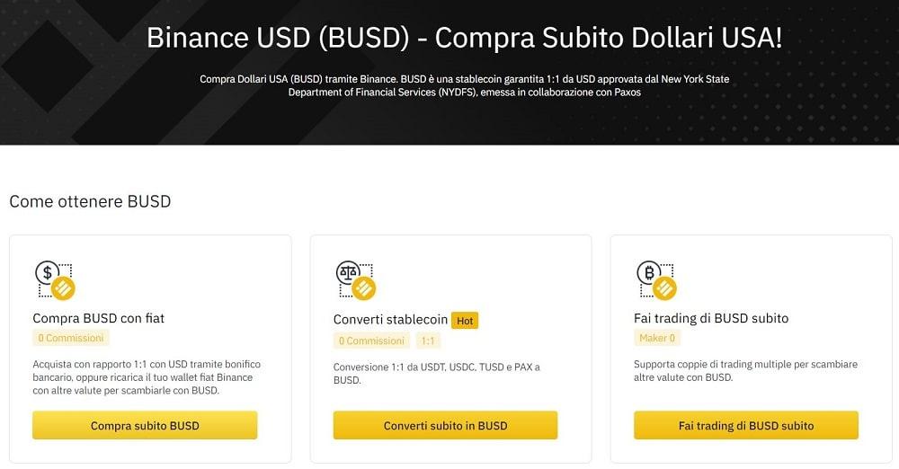 bitcoin stablecoin euro