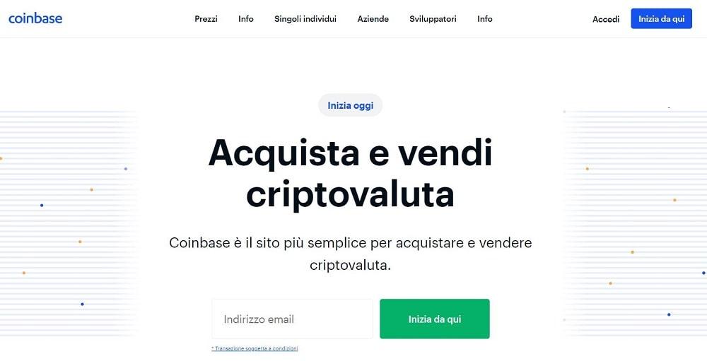 dove vendere bitcoin per paypal