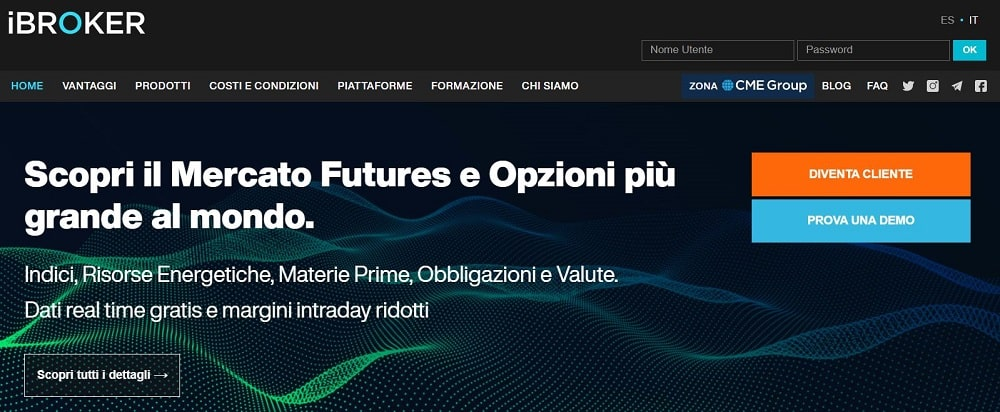 come comprare azioni online in italia