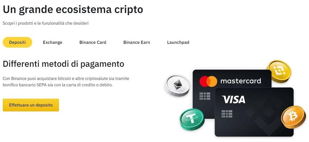 Come comprare Bitcoin con bonifico? – Conio