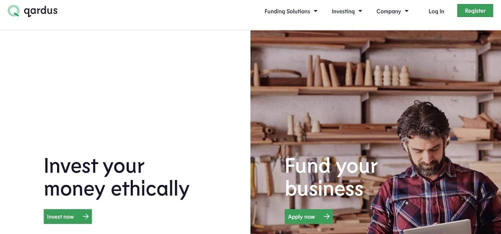 crowdfunding startup come funziona