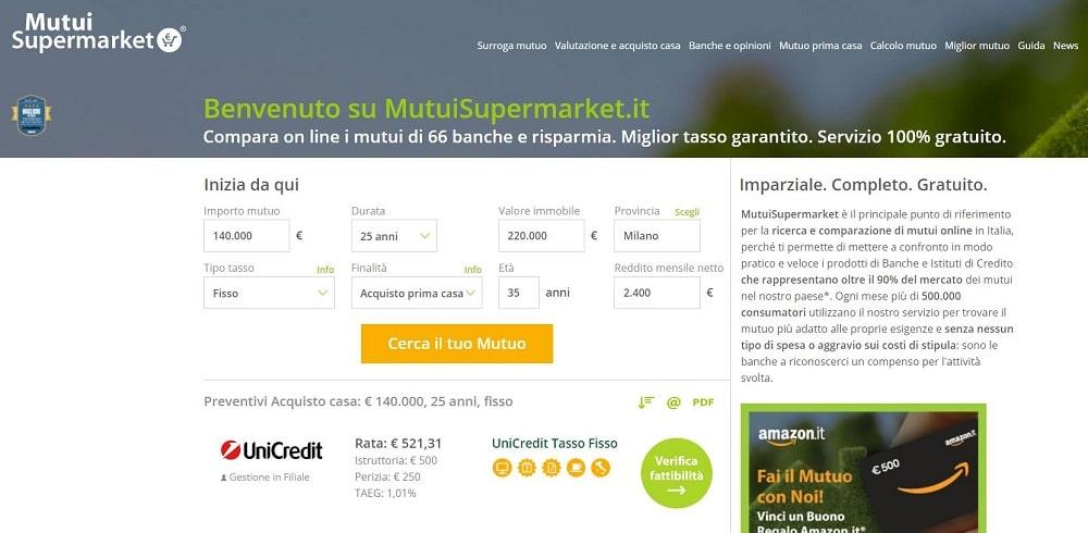 investimenti online immobiliari