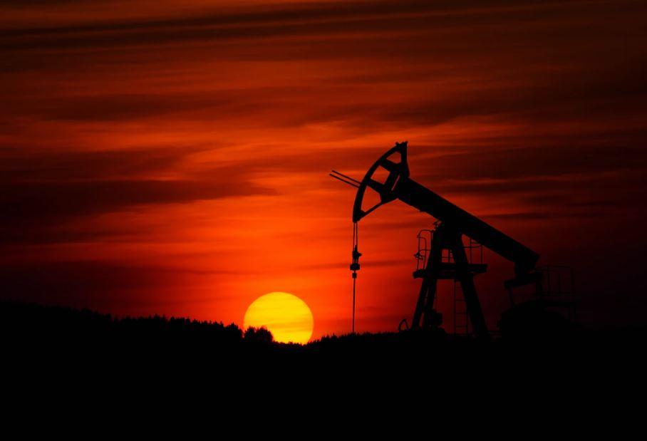 comprare azioni petrolio