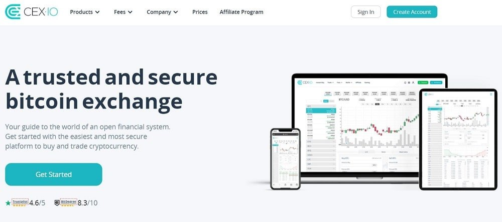 mining vechain bitcoin