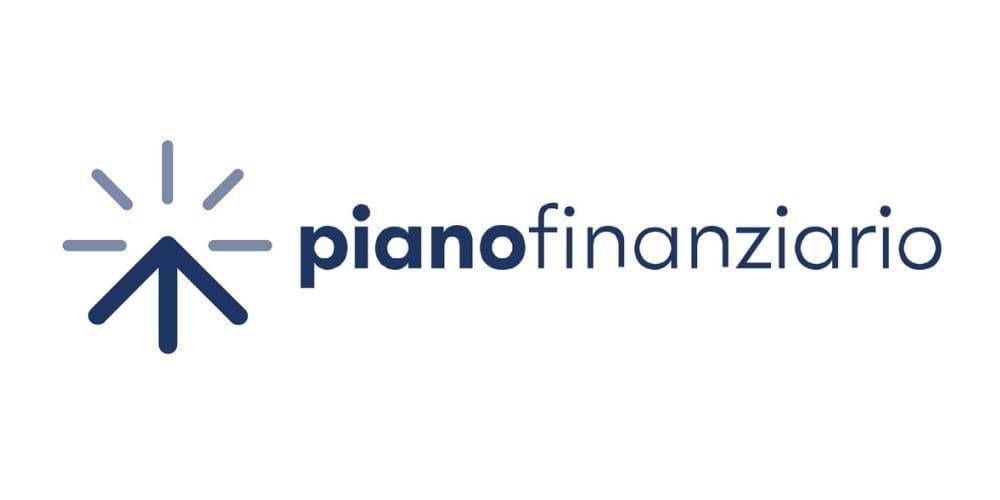 pianofinanziario