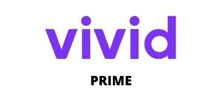 vivid money prime