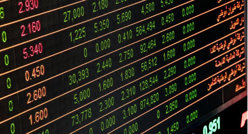 agevolazioni investimenti in start up