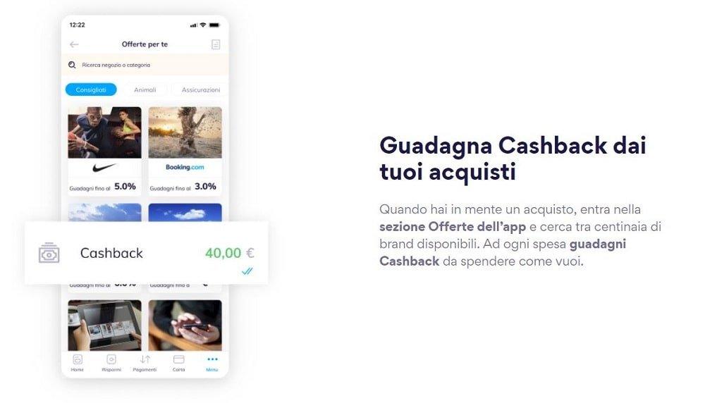 app per pagamenti smartphone