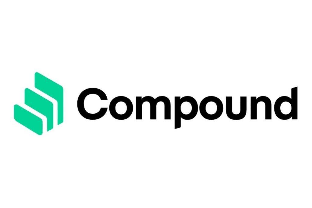 compound crypto