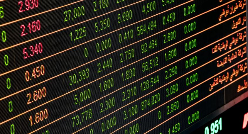 fibonacci day trading