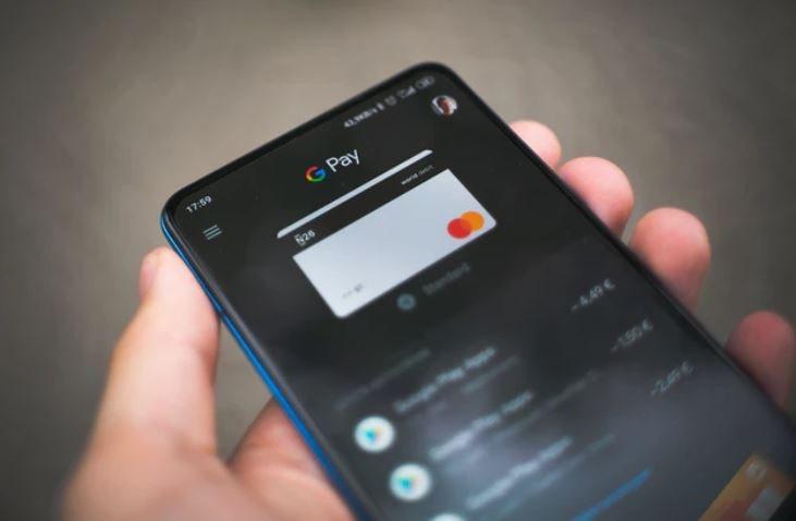 limite pagamento contactless
