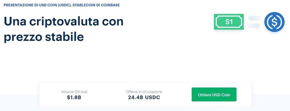 mining usd coin bitcoin