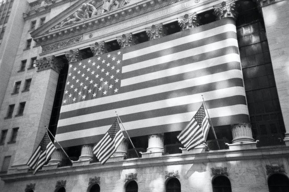 orari borsa americana futures