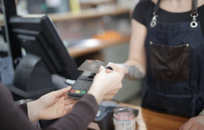 apple pay funziona con tutti i pos contactless