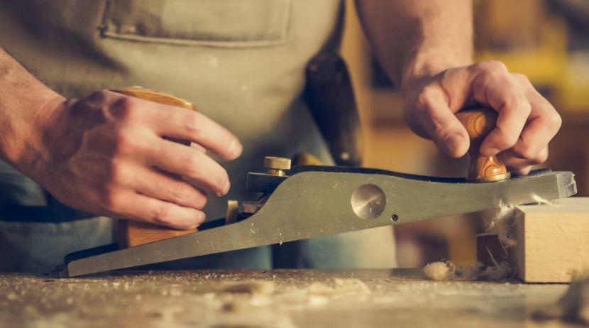 assicurazione artigiani